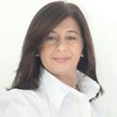 Sandra Mara Dos Santos de Mira