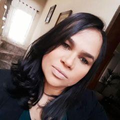 Priscila Bonifacio