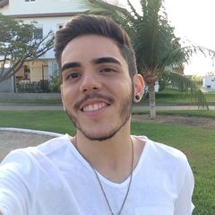 Pablo Oliveira