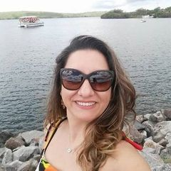 Adriana Gois Florzinha