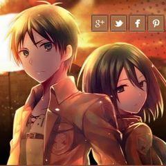 anime starter