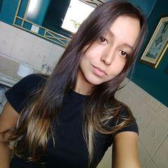 Camila Cristiane