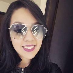 Débora  Paola