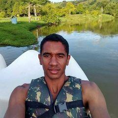 Leudimar  Andrade