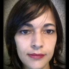 Lucelia  Silva Teodoro