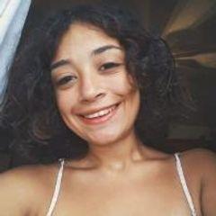 Jade Freitas da Silva