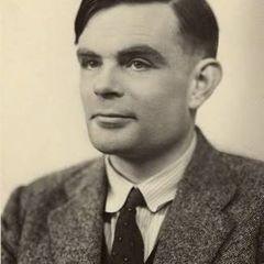 Walter Ramos