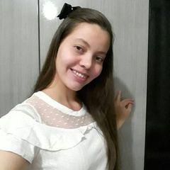 Nicole Vilela