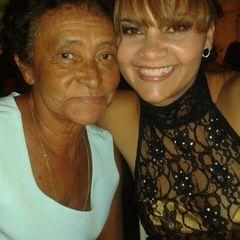 Nessa Ferreira