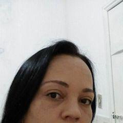 Rosa Helena  Rodrigues