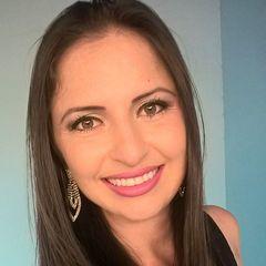 Gisele  Carvalho