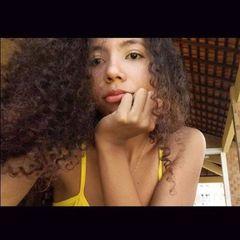 Neusa  Sousa