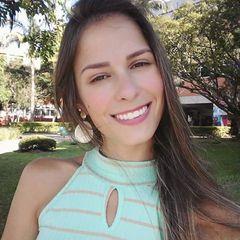 Sara E. Heck