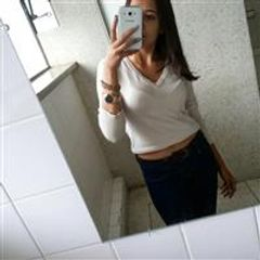 Gabriela Mickaele