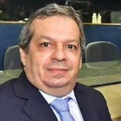 Humberto  Bezerra