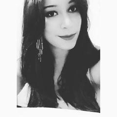 Luana Roseira