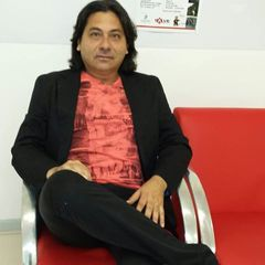 José Nivon  Silva