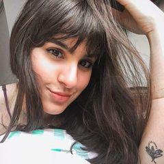 Luana  Auler