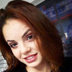 Juliana  Bizarria