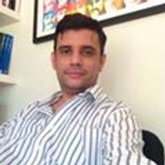 Rodrigo Otávio Veiga
