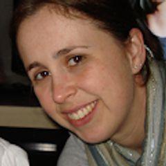 Sandra Wolfart