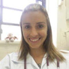 Juliana Chicralla