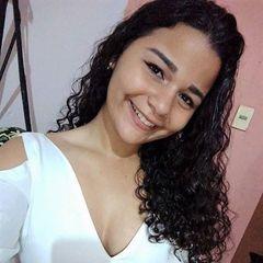 Juliana  Vasconcelos