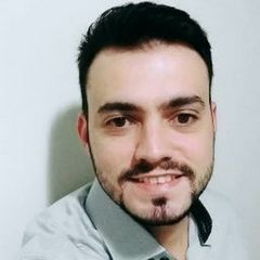 Mateus Soares