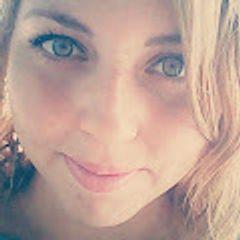 Andressa Domingos