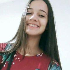 Hélida  Micaelly