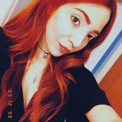 Marina  Giovanna