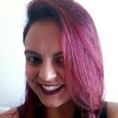 Juliana Ramos Mendes