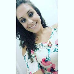Julha  Guerini Dos Santos