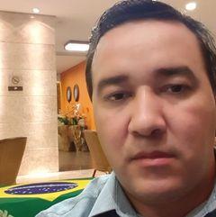 Marcelo  Cazuza
