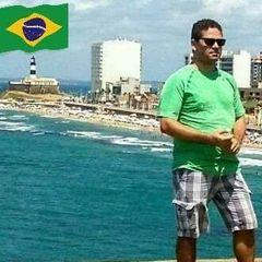 Ulisses Costa Soares