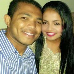 Tania Moreira