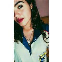 Fhernanda Silva
