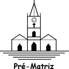 Pré-Matriz  Npvc