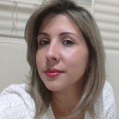 Adriana  Calixto