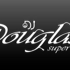 DjDouglas Super De Ananindeua extremeplay