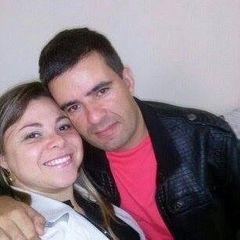 André  Ramos de Oliveira