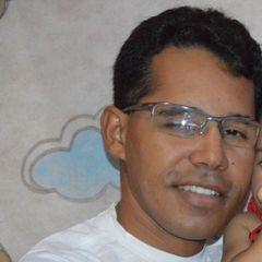 TonyRamos  José
