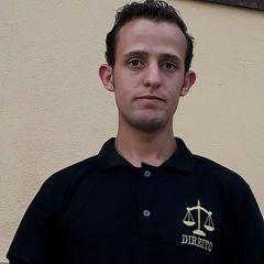 Mateus José  Resende