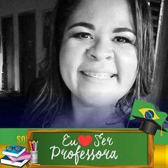 Lucyana  Nunes