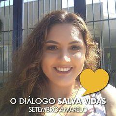 Rafaela Rocha Mafra