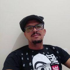 Ubiratan Ferreira da silva