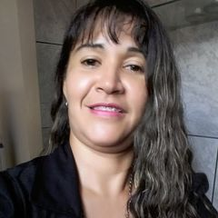 Claudia Cineli