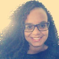 Luana Alves Viana