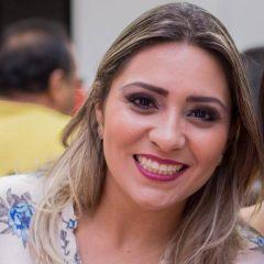 Ana  Macoris