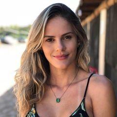 Gheovanna Vieira